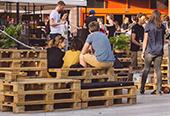 Tel Aviv Film Festival 2015