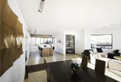 Private Home in Irus
